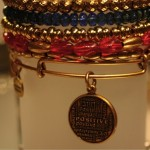 alexandani-blackfriday