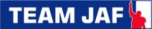 Team_JAF_general
