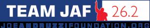 Team_JAF