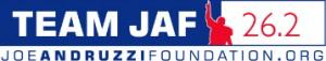 Team_JAF_26p2