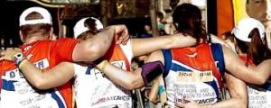 Boston Marathon2