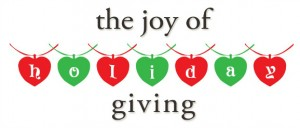 Holiday Giving2
