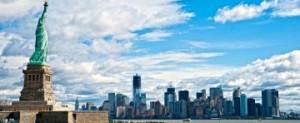 NYC Half2