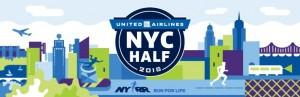NYC Half Logo 1