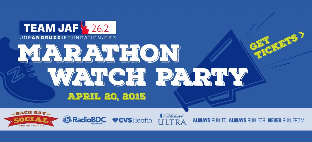 watch-party-homepage