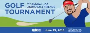 golf-2015-banners_facebook-header