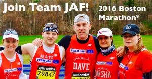 TeamJAF-BM-2016