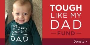 tough-like-my-dad-fund