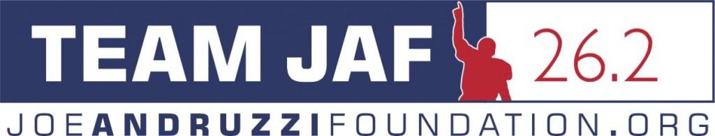 team jaf 26.2