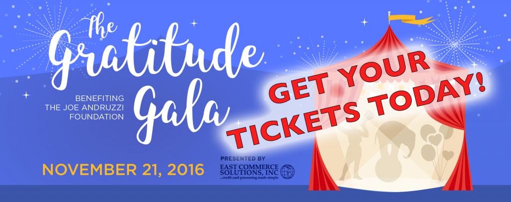 gratitude-gala-2016-savethedate-eventpg