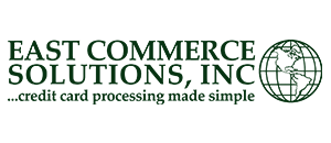 East Commerce Solutions, Inc.