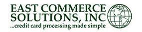 East Commerce Solutions, Inc.