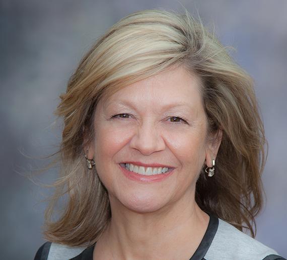 Anne Furey profile image
