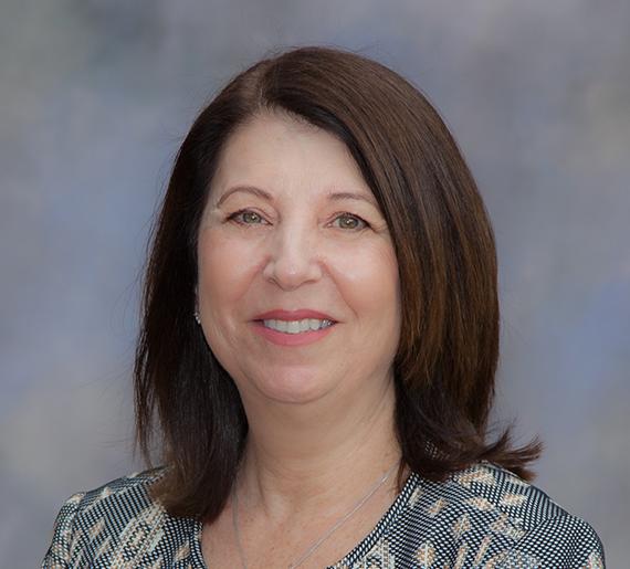 Susan Kaplan profile image