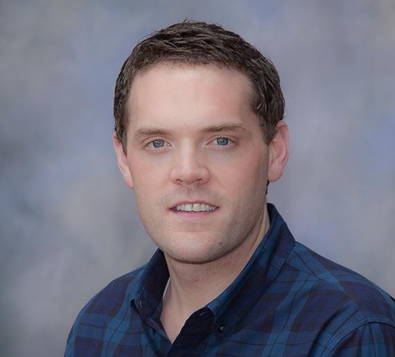Casey Ford profile image