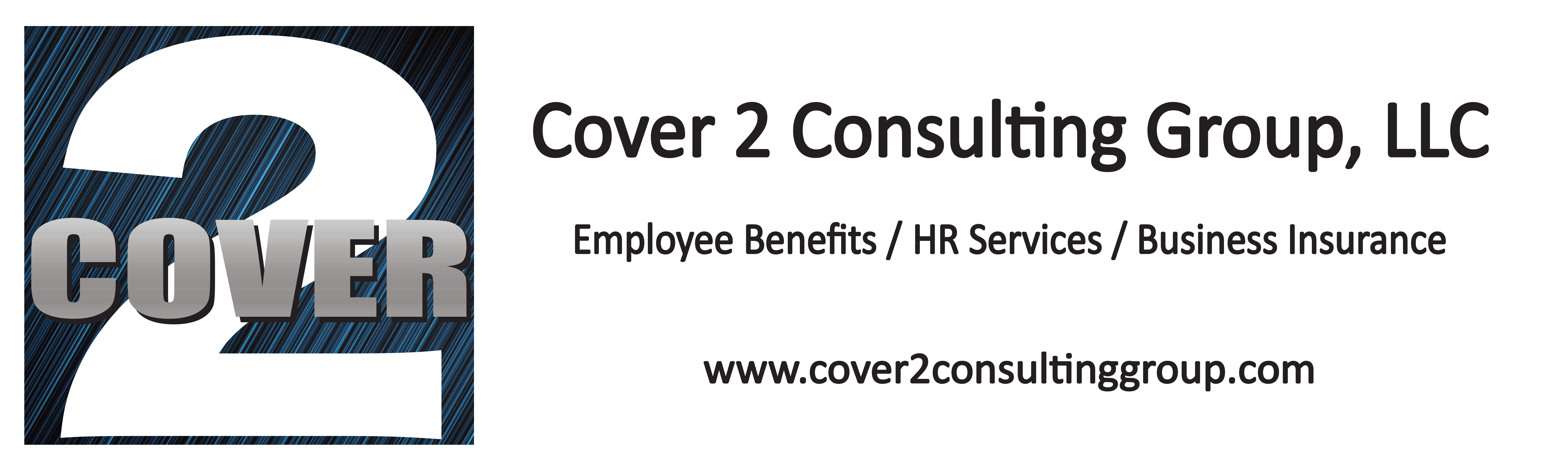 Cover 2 Consulting Group, LLC