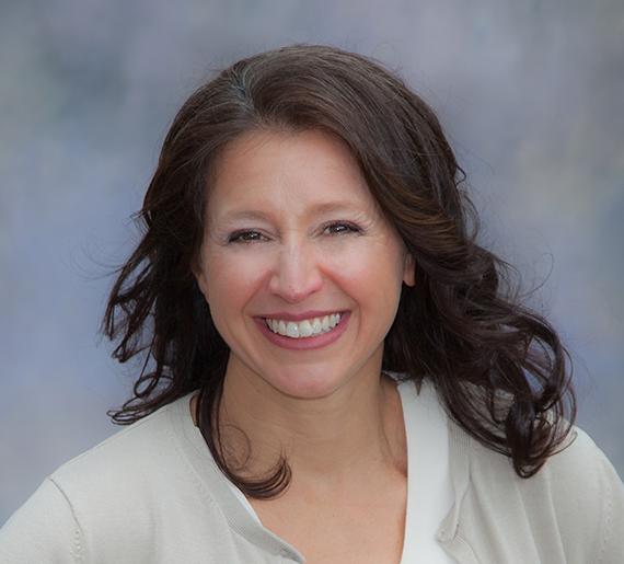 Deana DeSilva profile image