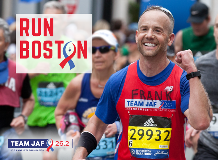 Event-Banner_2018-Boston-Marathon-Team-JAF-Social-Image
