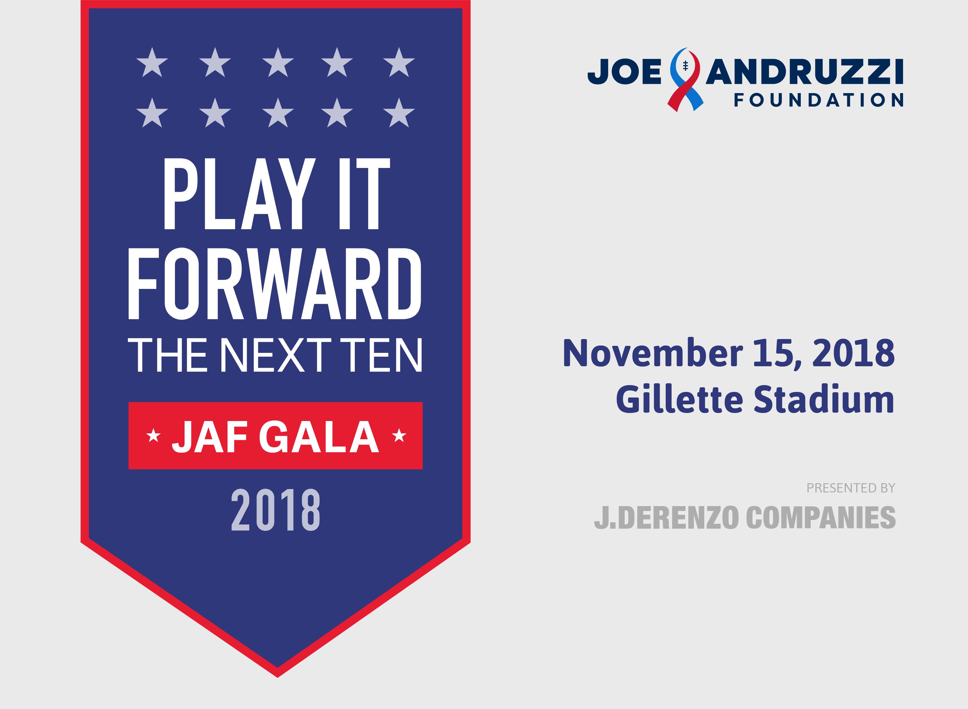 JAF Gala 2018_Web Banners_750x550