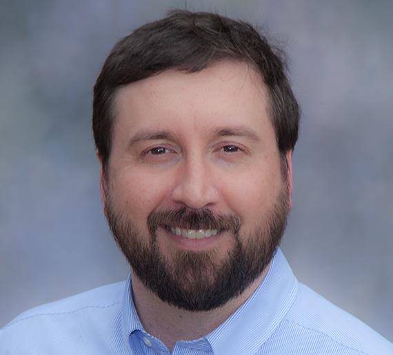 Matt Kavanagh profile image