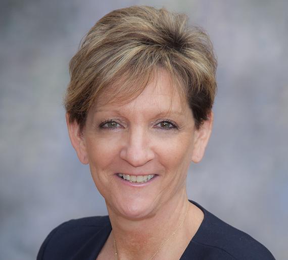 Valerie Chirichiello profile image
