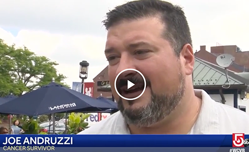 Joe-Andruzzi-Foundation-WCVB-Codzilla-2018