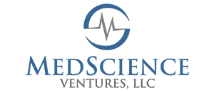 MedScience Ventures, LLC
