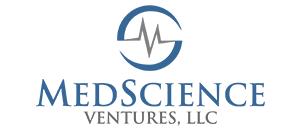 MedScience Ventures, LLC