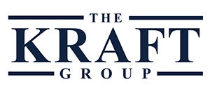 The Kraft Group