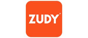 Zudy Software