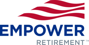 empower-retirement-logo-small