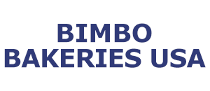 Bimbo Bakeries USA NAME LOGO