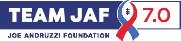 Team JAF FRR 2019