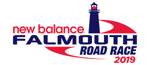 Falmouth Road Race 2019