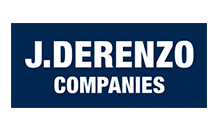 J. Derenzo Co. – JAF Golf 2019 Sponsors