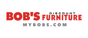 Bob's Discount Furniture – Golf 2019 Sponsor (Logo)