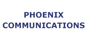Phoenix Communications, Inc. – Name Only Golf 2020