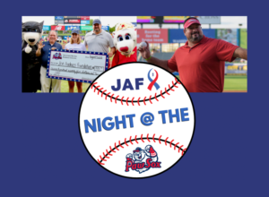 JAF-NIGHT-@-PAWSOX-2019-Event-Page