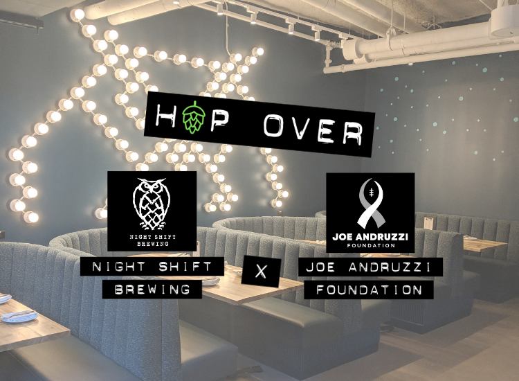 Night Shift Brewery Event Page_FINAL 6.19.19