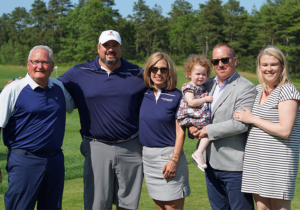 JAF Golf 2019 Blog Feature Image