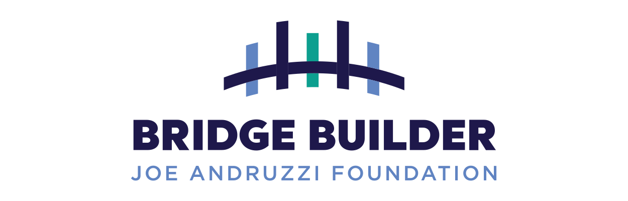 JAF Bridge Builder