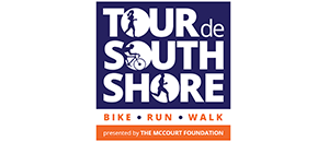 Tour de South Shore 2019