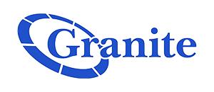 Granite Telecommunications