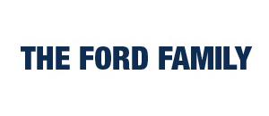 The Ford Family