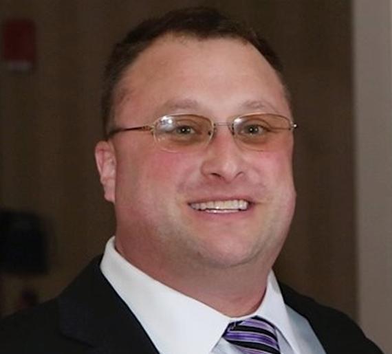 Eric Kagan profile image