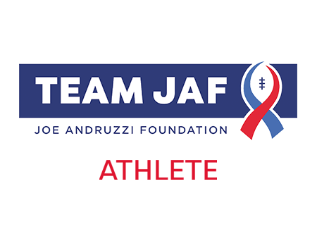 Team JAF Athlete Section Photo