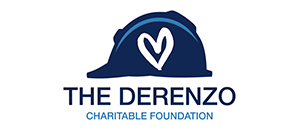 The Derenzo Charitable Foundation