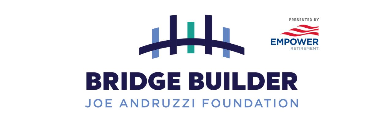 Bridge Builder