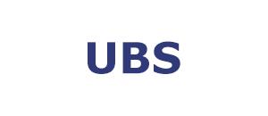 UBS – 2020 JAF Golf NAME ONLY