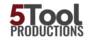 5Tool Production